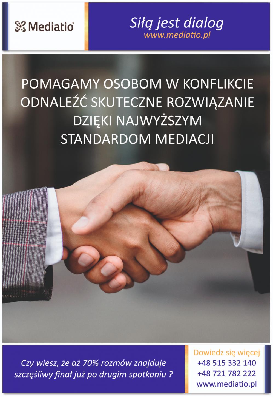 """Urząd Gminy Trzebownisko - Projekt """"Siłą jest dialog"""""""